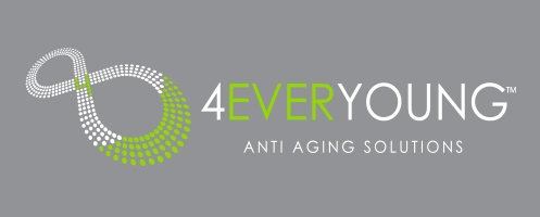 4ever Young Anti Aging Solutions South Florida