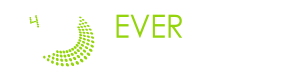 4EVER YOUNG Logo